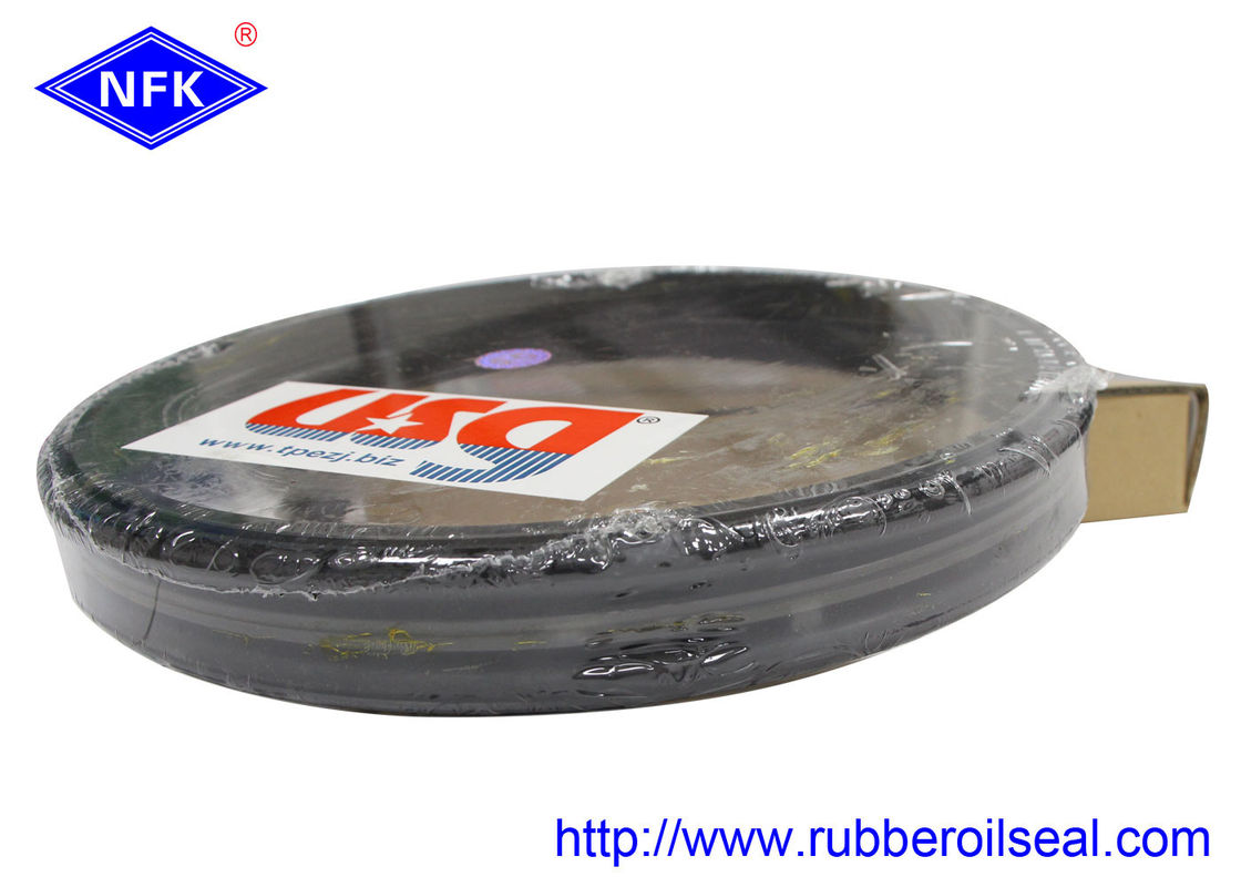 5M7294 USG Floating Oil Seal , R3180 Rotary Oil Seal Excavator Caterpillar Applied