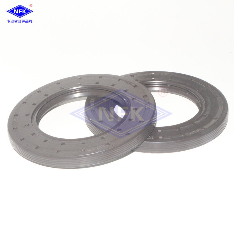 300mpa High Temperature SIMRIT Oil Seal 55*90*8 For Hydraulic Motor